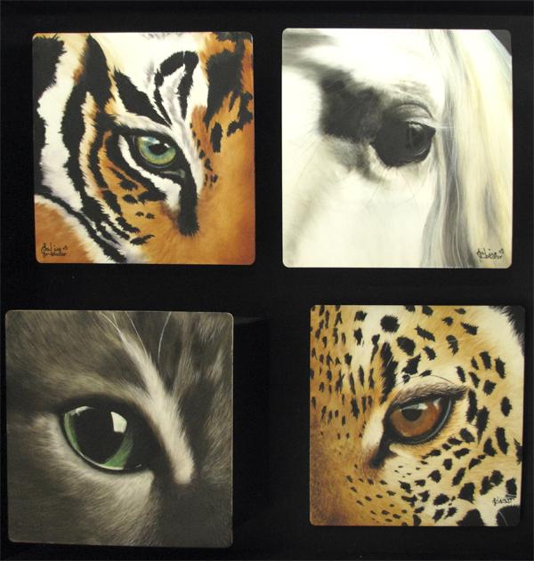Salon de peinture sur porcelain de lyon 2011 - Salon porcelaine lyon ...